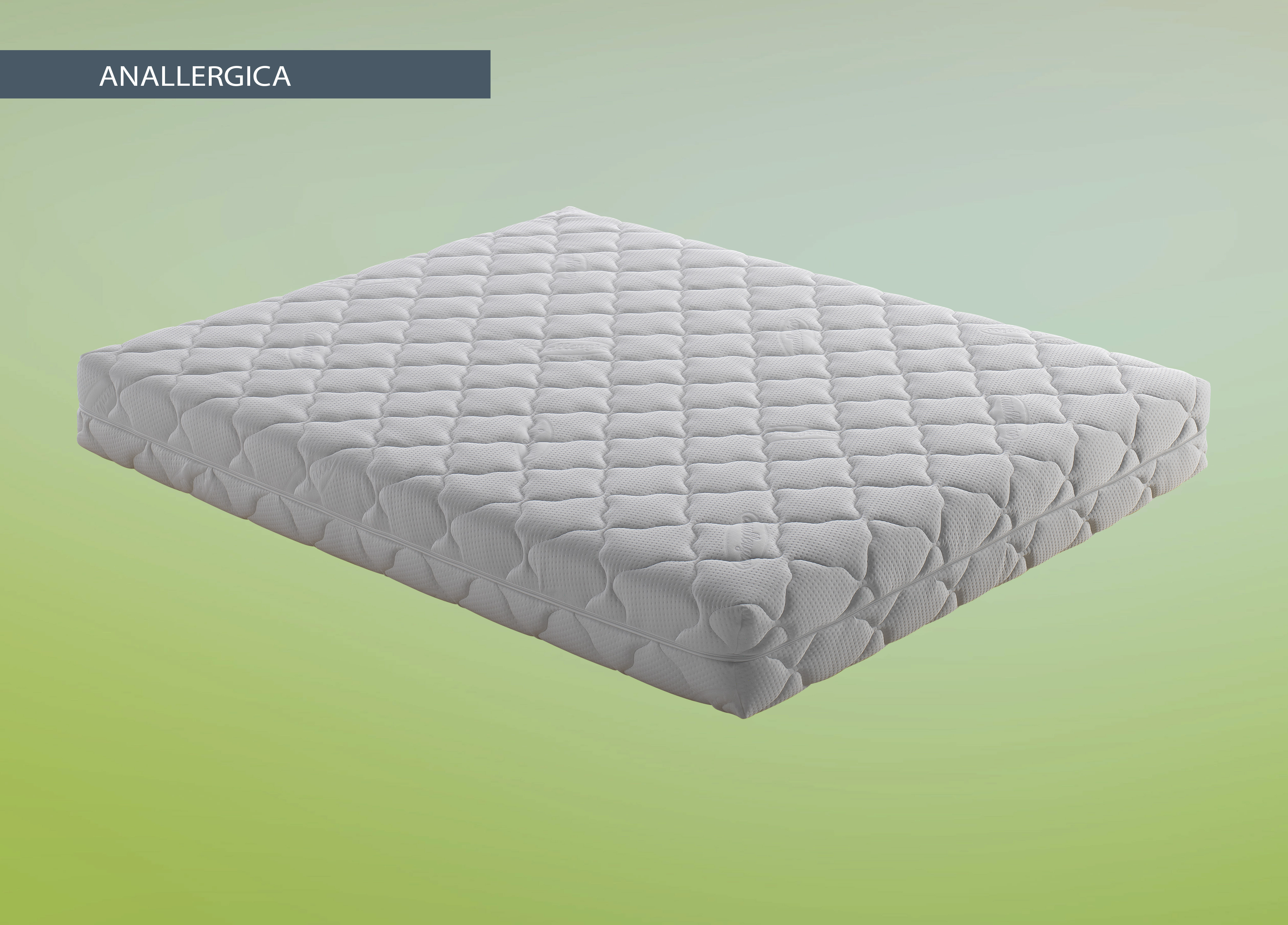 Cover Basic