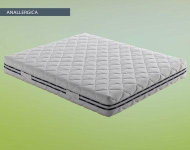 Cover Basic 3D