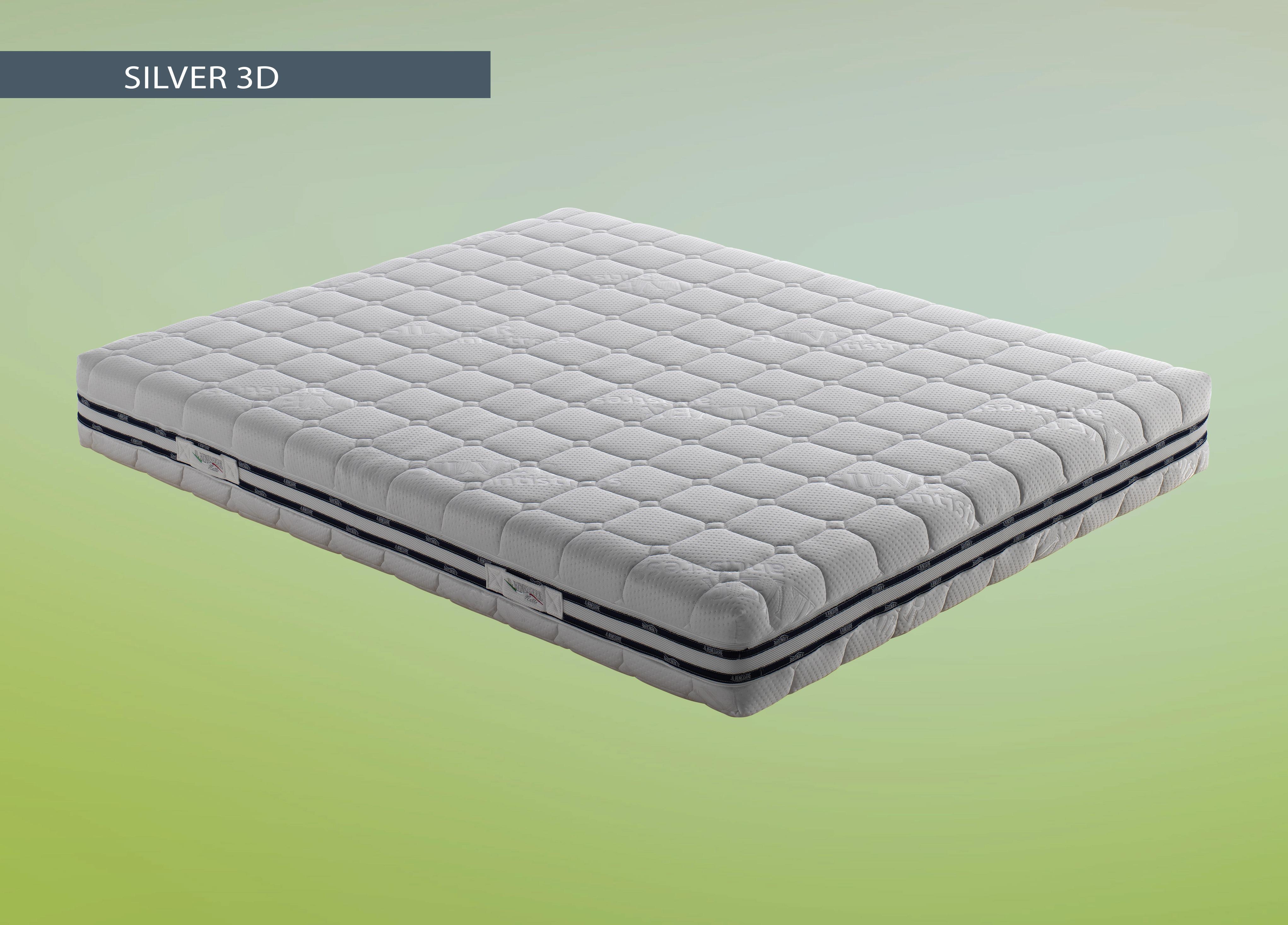 Cover Tecniche 3D